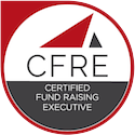 cfre-certification (1)